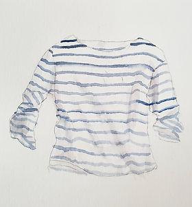 breton shirt watercolor.jpg