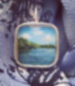 Janet's ring.jpg