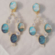 sail away bridal earrings.jpg