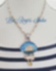 silver sailboat pendant.jpg