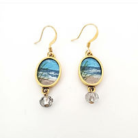 mini seascape earrings.jpg