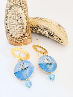 sailboat gold earrings.jpg