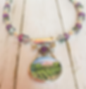 wine country necklace.png