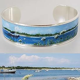 Gosport bracelet.webp