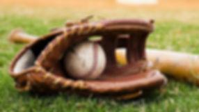 baseball-glove-bat-ftrjpg_1xocdubvu1wgb1