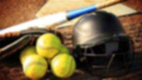 Softball-Logo-Helmet-College.jpg