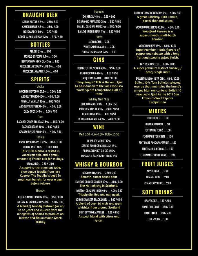 menu drinks.png