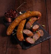 web sausage.png