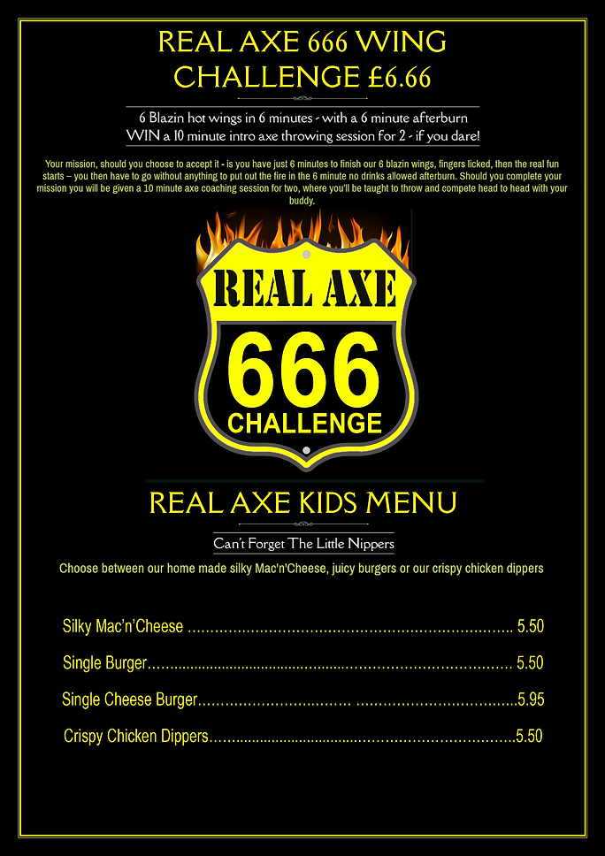 Menu Kids and challenge copy.png