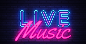 Live Music1.png