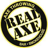 Real Axe Smokehouse Round Medium.png