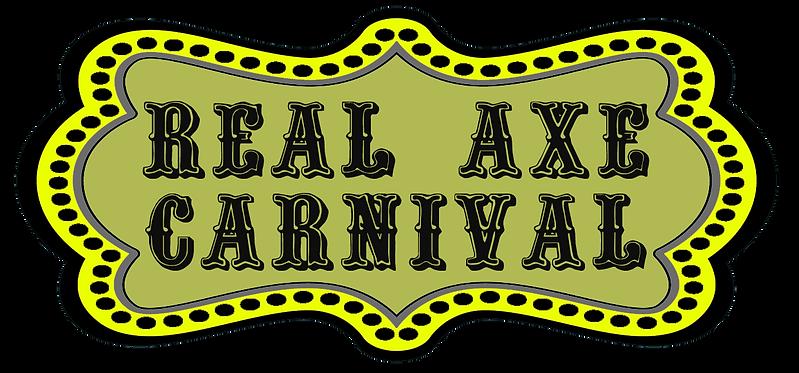 carnival Logo copy.png