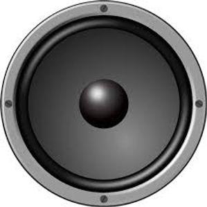 stb studio スタジオ新潟 REC レコーディング新潟 rap track