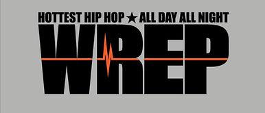 WREP #WREP area connection usu dj yoshii dj tazawa fm hiphop R&B