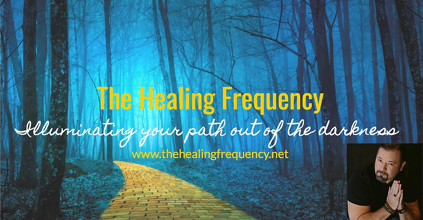The Healing Frequency Group.jpg