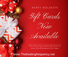Gift Cards Now Available red ad.png