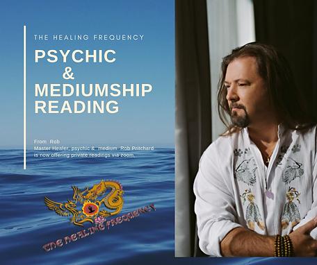 psychic mediumship readings.png