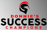Logo-Donnie Boivin.jpg