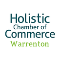 HCC Warrenton  logo.png