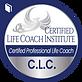 Cert life coach badge.png