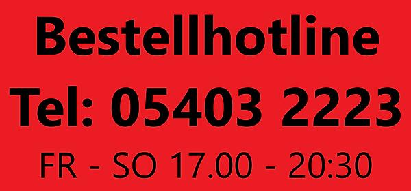 Bestellhotline03.png