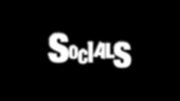 TEXT_SOCIALS.png