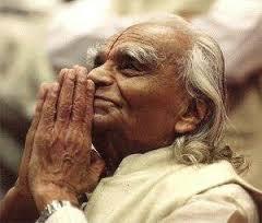 Sunday 21st June is International Yoga Day