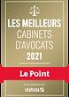 LABEL Le Point.png