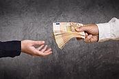 Créancier-débiteur.jpg
