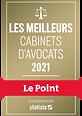 Le_Point_LABEL.png