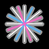 Starburst Pink & White Shaddow.png