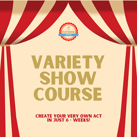 Variety Show Course (1).png