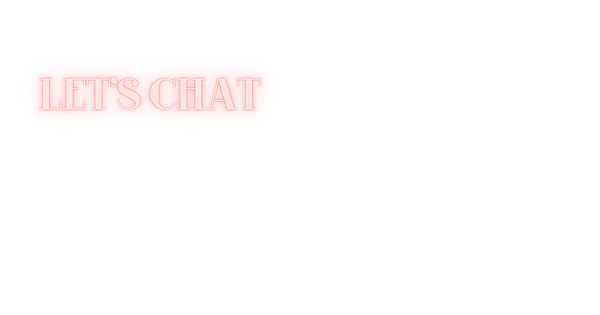 LET'S CHAT.png