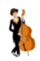 Double Bass Player.png