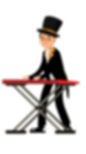 Keyboard player (1).png