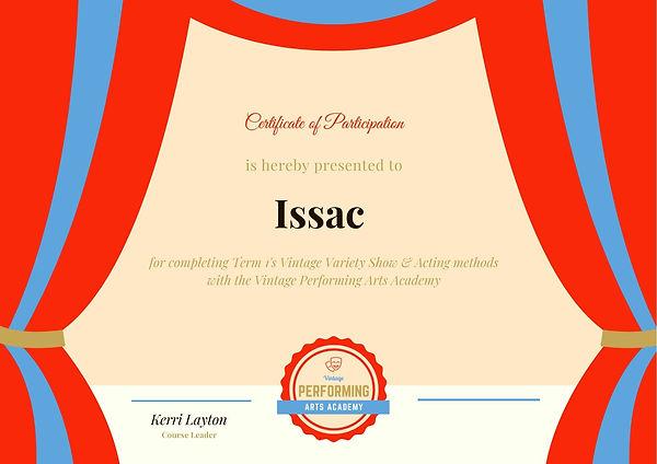 Copy of Term 1 Certificates final .jpg