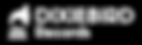 Screen Shot 2019-01-09 at 17.49.20.png