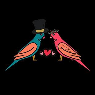 lovebirds .png