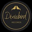 DIXIEBIRD (7).png