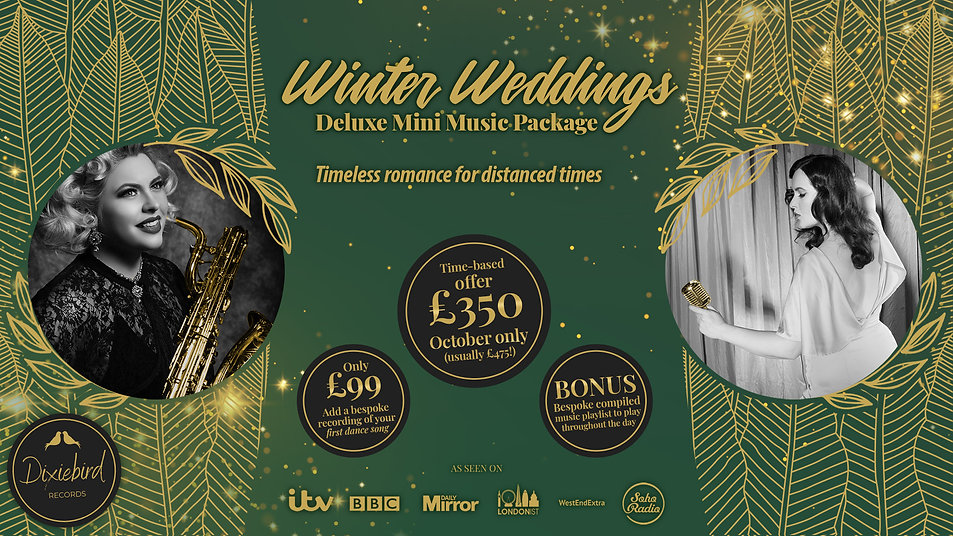 Winter Weddingd Offer.jpg