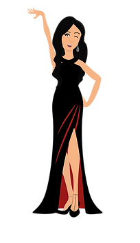 Lady in dress 1 (2).png