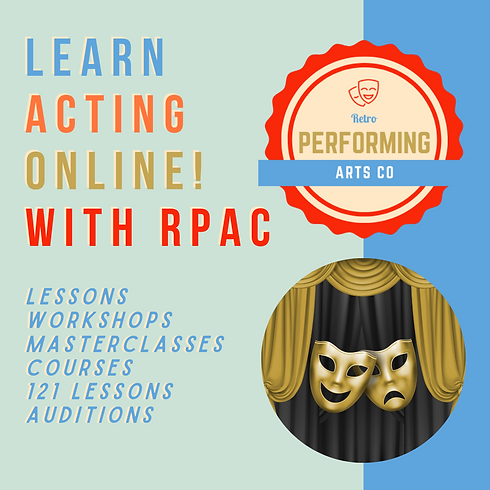 Learn acting graphic.png