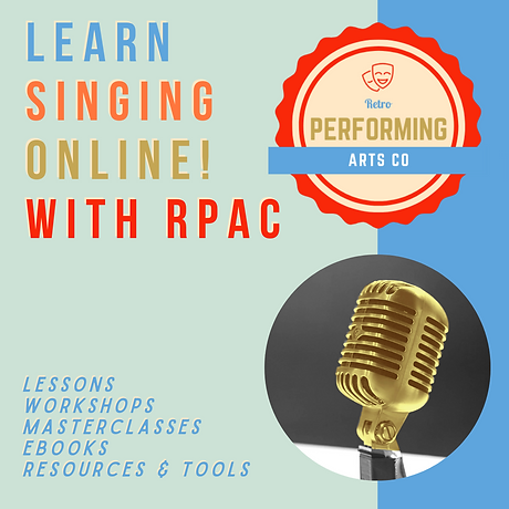 Learn singing graphic.png