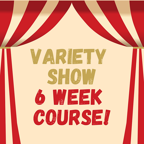 Variety Show Course .png