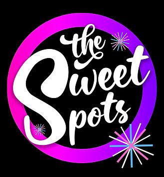 sweet-spots-logo-WEB.jpg