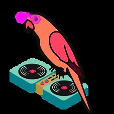 DJ dixiebird .png