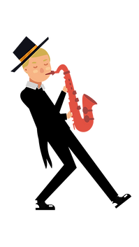 Saxophone player (1).png