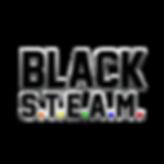 black steam no background.png