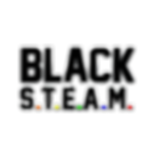 bLACK sTEAM (1).png