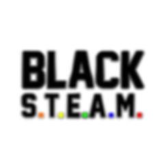 black steam(1).jpg